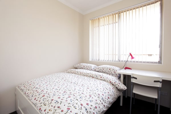 $370, Flatshare, 3 bathrooms, Arthur Street, Randwick NSW 2031