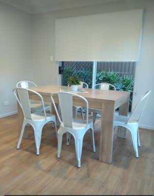 $180, Flatshare, 3 bathrooms, Howsan Street, Mount Gravatt East QLD 4122
