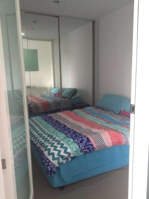 $270, Flatshare, 2 bathrooms, Batman Street, West Melbourne VIC 3003