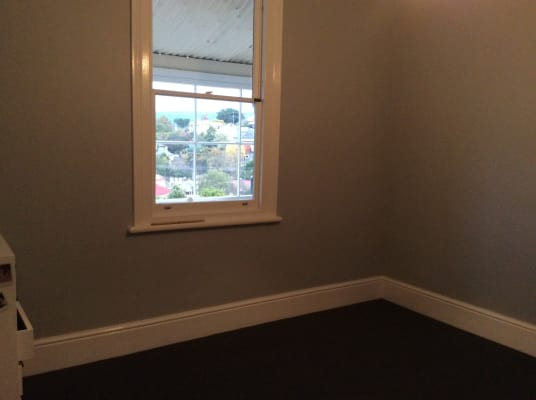 $170, Share-house, 4 bathrooms, Cavell Street, West Hobart TAS 7000