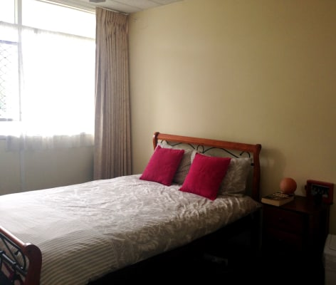 $180, Flatshare, 2 bathrooms, The Esplanade, Burleigh Heads QLD 4220