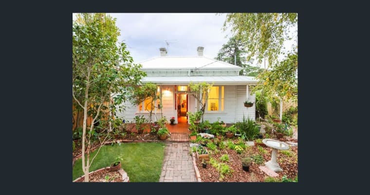 $175, Share-house, 5 bathrooms, Cawkwell Street, Malvern VIC 3144
