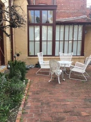 $210, Share-house, 3 bathrooms, Barkly Street, Carlton VIC 3053