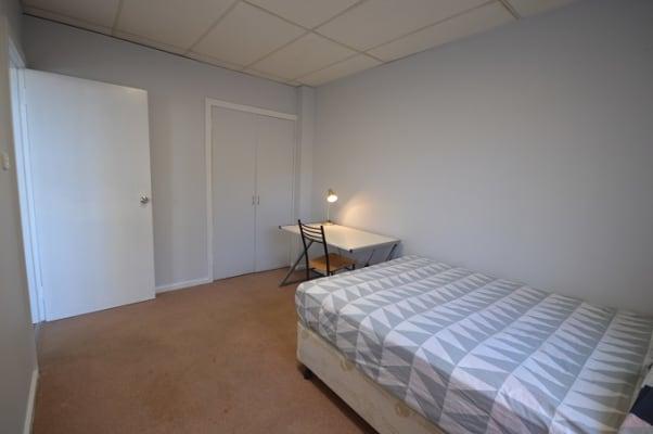 $180-200, Flatshare, 3 rooms, Hunter Street, Newcastle NSW 2300, Hunter Street, Newcastle NSW 2300
