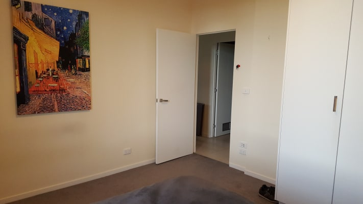 $310, Flatshare, 2 bathrooms, High Street, Malvern VIC 3144
