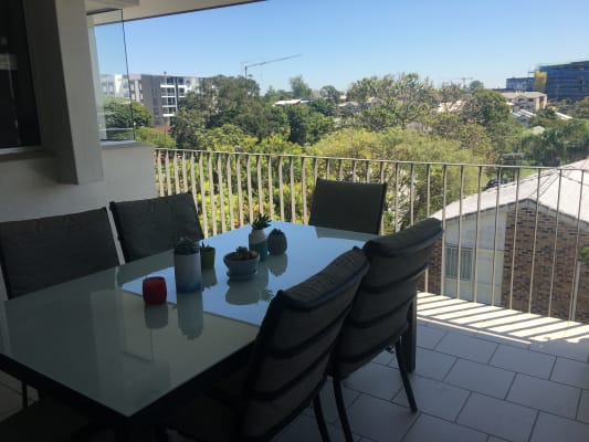 $185, Flatshare, 2 bathrooms, Rode Road , Chermside QLD 4032