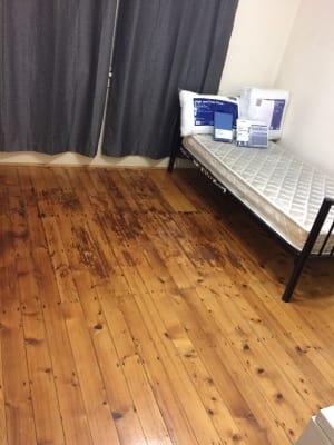$220, Share-house, 1 bathroom, Moreton Street, Lakemba NSW 2195