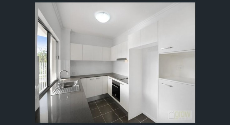 $200, Flatshare, 2 bathrooms, Dulwich Road, Yeronga QLD 4104