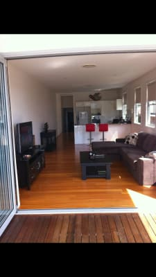 $230, Share-house, 3 bathrooms, Stephens Street, Burleigh Heads QLD 4220