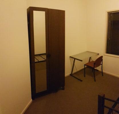 $185, Share-house, 3 bathrooms, Forster Street, Ridleyton SA 5008