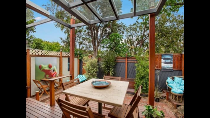 $275, Share-house, 2 bathrooms, Filson Street, Ascot Vale VIC 3032