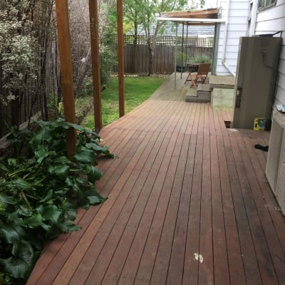 $220, Share-house, 3 bathrooms, Greenbank Avenue, Box Hill South VIC 3128