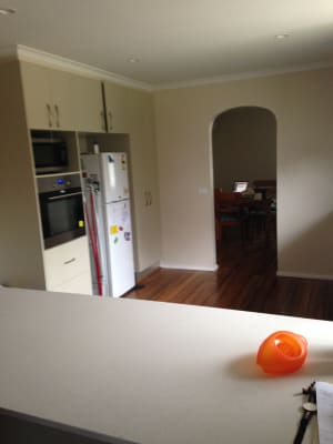 $160, Share-house, 4 bathrooms, Lupus Place, Giralang ACT 2617