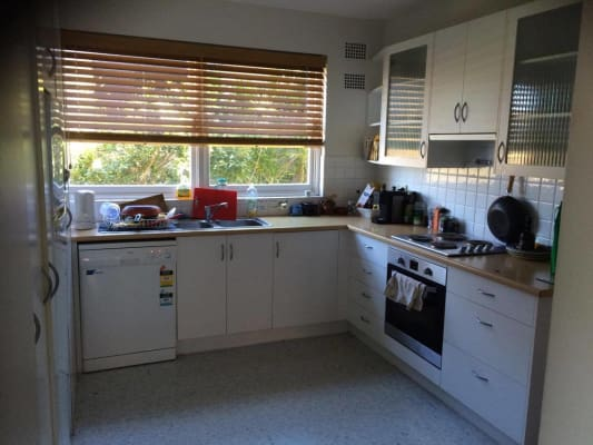 $280, Share-house, 3 bathrooms, Lauderdale Avenue, Fairlight NSW 2094