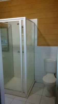 $205, Share-house, 4 bathrooms, Ross Street, Coburg VIC 3058
