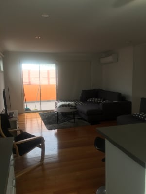 $250, Share-house, 2 bathrooms, Clarke Street, West Footscray VIC 3012