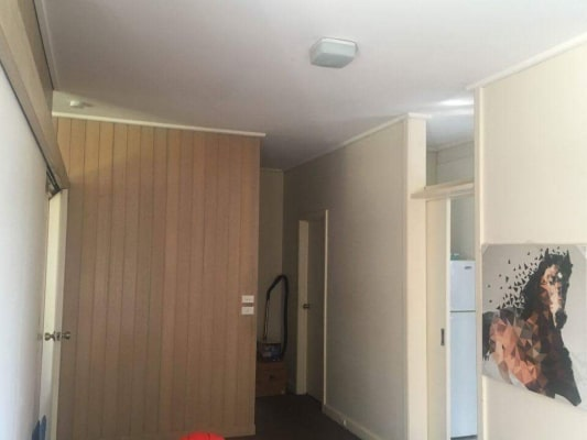 $170-270, Share-house, 2 rooms, Barkers Road, Kew VIC 3101, Barkers Road, Kew VIC 3101
