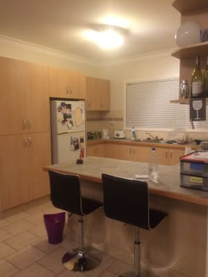 $120, Share-house, 4 bathrooms, Carmen Street, Newport VIC 3015