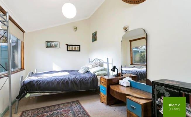$130, Share-house, 5 bathrooms, Anzac Ridge Road, Bridgewater SA 5155
