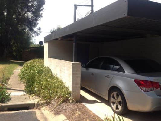 $195, Share-house, 2 bathrooms, Maclachlan Street, Holder ACT 2611