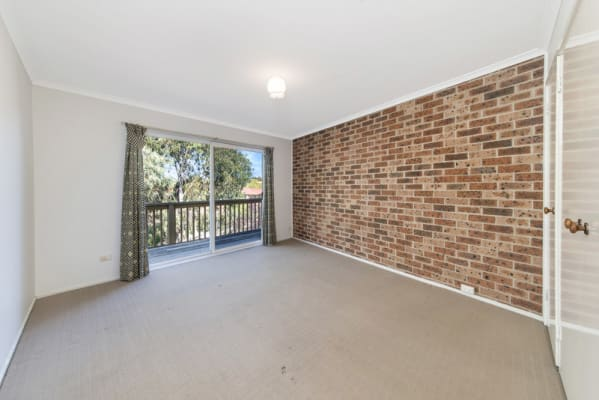 $180, Share-house, 4 bathrooms, Totterdell Street, Belconnen ACT 2617