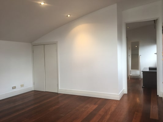 $450, Share-house, 3 bathrooms, View Street, Annandale NSW 2038