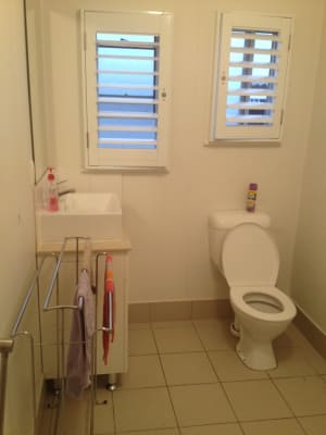 $190, Share-house, 3 bathrooms, Kennigo Street, Spring Hill QLD 4000