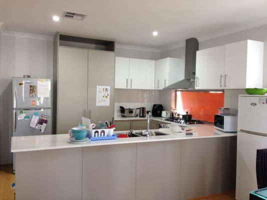 $170-230, Share-house, 3 rooms, Tudor Avenue South, Riverton WA 6148, Tudor Avenue South, Riverton WA 6148