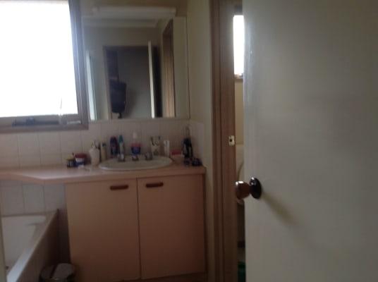 $190, Share-house, 2 bathrooms, Highclere Avenue, Mount Waverley VIC 3149