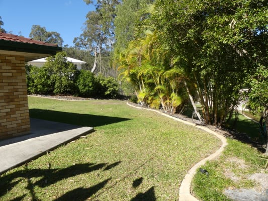 $390, Share-house, 4 bathrooms, Cargellico Street, Maudsland QLD 4210