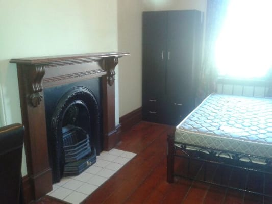 $290, Share-house, 5 bathrooms,  Cambridge Street, Newtown NSW 2042