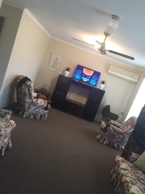 $150, Share-house, 2 bathrooms, Judith Street, Morayfield QLD 4506