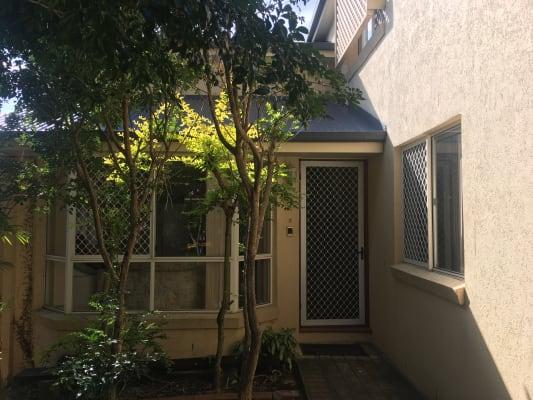$160, Share-house, 3 bathrooms, Athlone Street, Woolloongabba QLD 4102