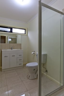 $245, Share-house, 6 bathrooms, Burwood Highway, Burwood VIC 3125