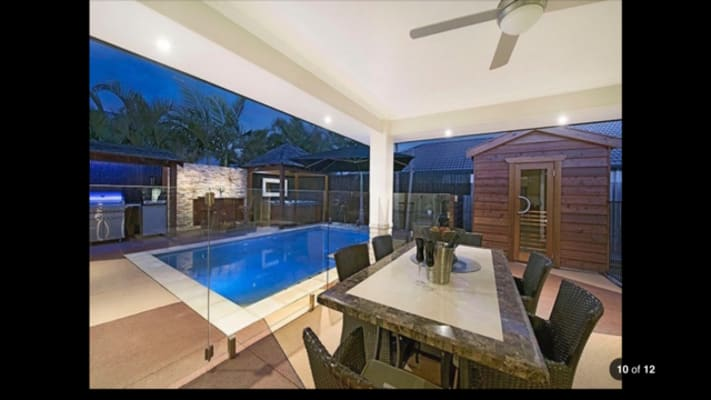 $200, Share-house, 4 bathrooms, Fitzwilliam Drive, Sippy Downs QLD 4556