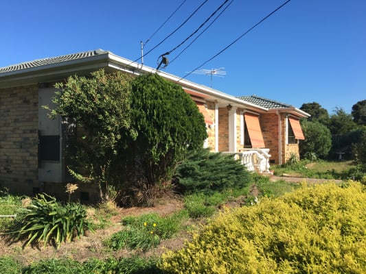$140, Share-house, 1 bathroom, Verbena Cres, Noble Park VIC 3174