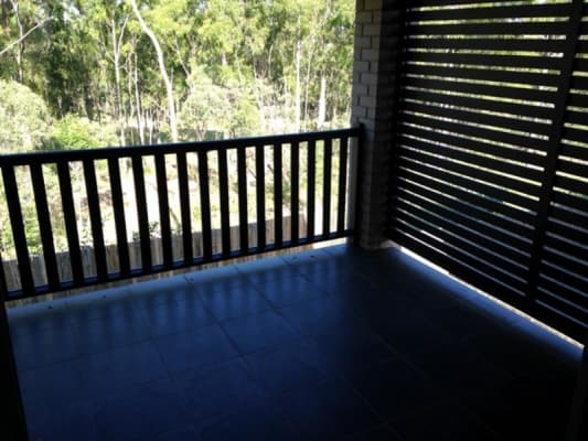 $295, Whole-property, 2 bathrooms, George Rant Court, Goodna QLD 4300