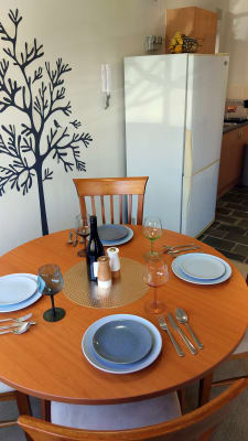 $400, Flatshare, 2 bathrooms, Carrington Road, Randwick NSW 2031