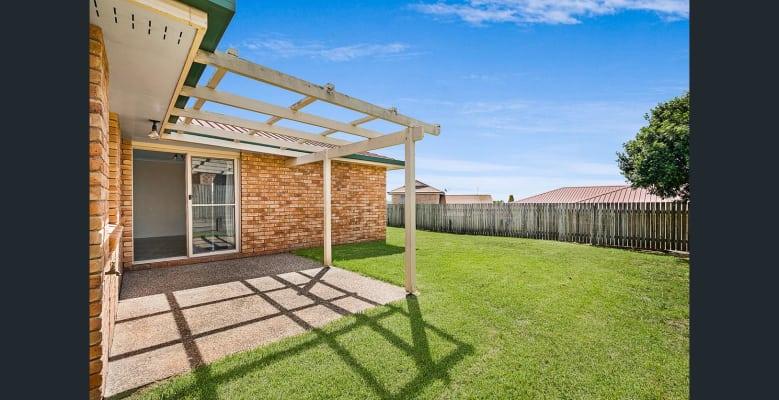 $150, Share-house, 6 bathrooms, Platz Street, Darling Heights QLD 4350