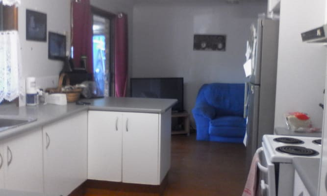 $101, Share-house, 4 bathrooms, Crocus Street, Daisy Hill QLD 4127