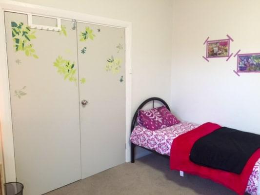 $130-175, Share-house, 2 rooms, Richmond Rd, Richmond SA 5033, Richmond Rd, Richmond SA 5033