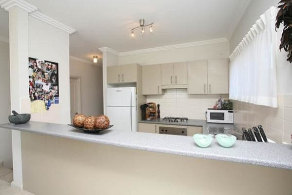 $230, Share-house, 4 bathrooms, Pine Road, Casula NSW 2170