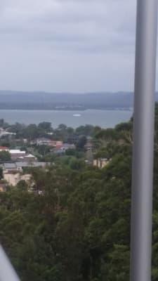 $750, Whole-property, 3 bathrooms, John Whiteway Drive, Gosford NSW 2250