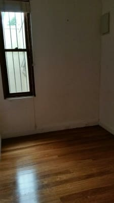 $245, Share-house, 3 bathrooms, Park Street, Erskineville NSW 2043