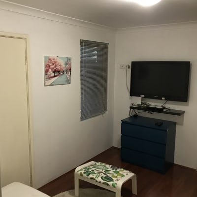$150, Share-house, 4 bathrooms, Claridge Circle, Thornlie WA 6108