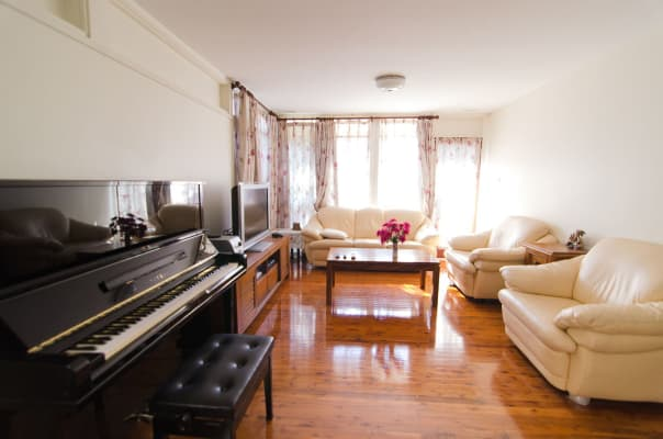 $250, Share-house, 4 bathrooms, Apollo Avenue, West Pymble NSW 2073