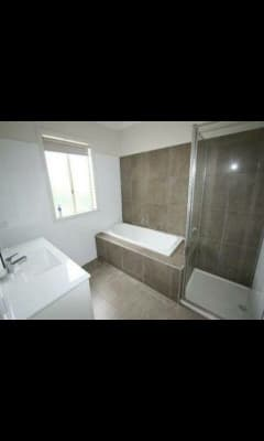$120, Share-house, 2 bathrooms, Ebden Street, Hamlyn Heights VIC 3215