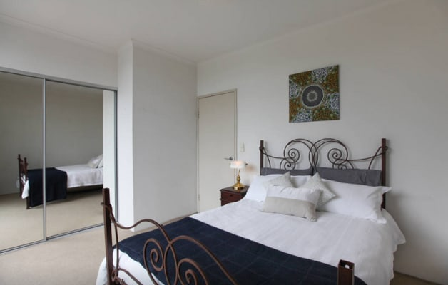 $370, Flatshare, 2 bathrooms, Brennan Street, Alexandria NSW 2015