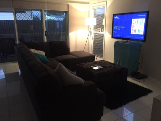 $260, Flatshare, 3 bathrooms, Adelaide Street, Carina QLD 4152