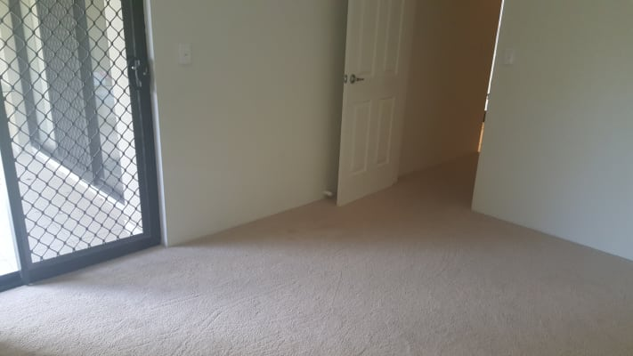 $200, Share-house, 2 bathrooms, Redbank Road, Northmead NSW 2152